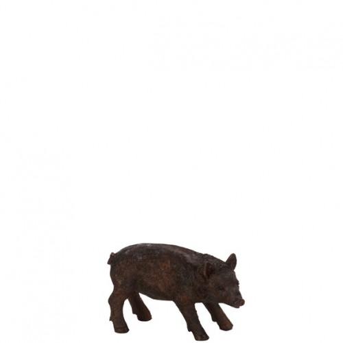 """Wildschwein""""Nilan"""""""
