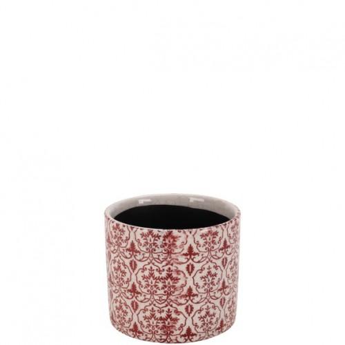 """Keramik Kübel """"Monela"""""""