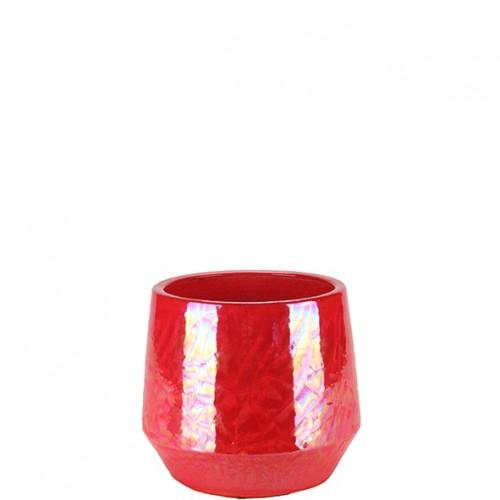 """Keramik Kübel """"Agata"""""""