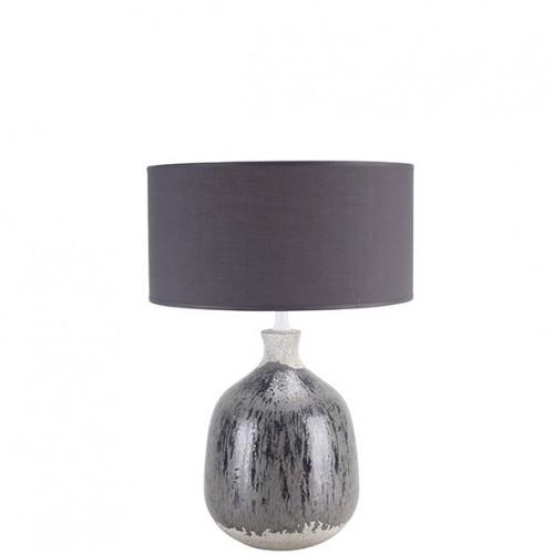"""Keramik Lampe """"Bojano"""""""