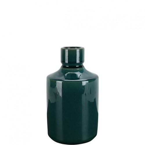 """Keramik Flasche """"Istanbul"""""""
