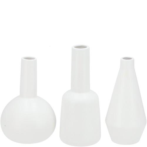 """Keramik Vase """"Chap"""""""