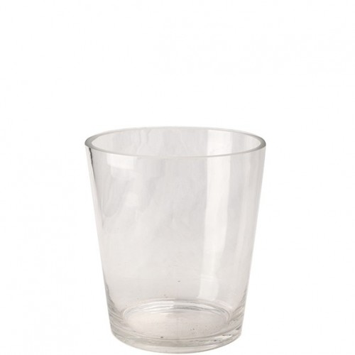 "Glas Konus ""Simple'"""